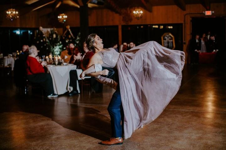 Rita + Tom Wedding-597