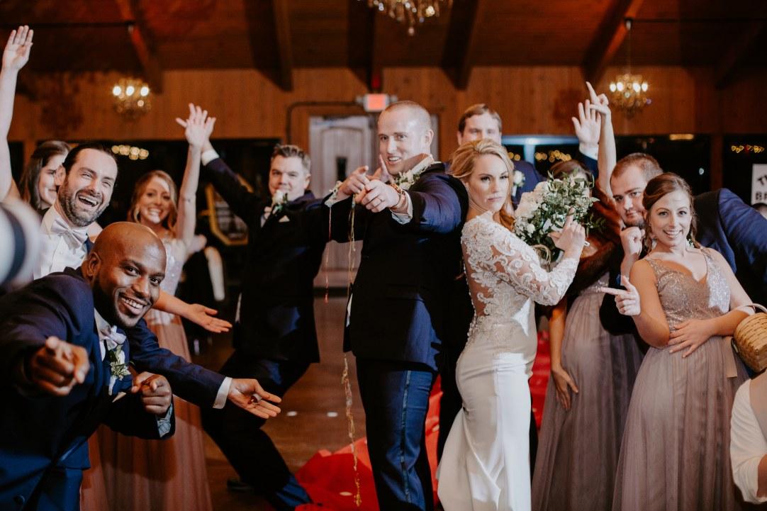Rita + Tom Wedding-598