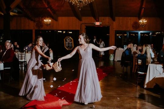 Rita + Tom Wedding-603