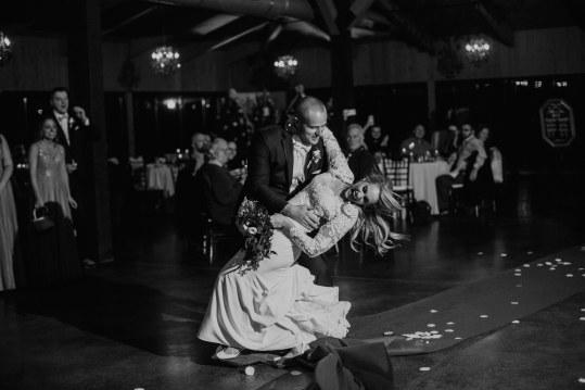 Rita + Tom Wedding-610