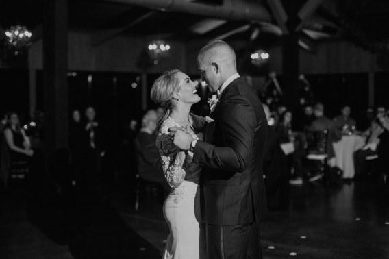 Rita + Tom Wedding-615