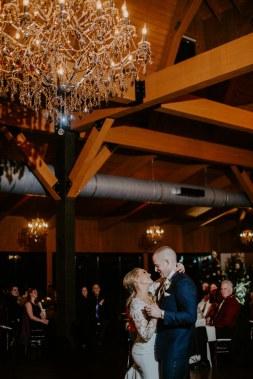 Rita + Tom Wedding-616