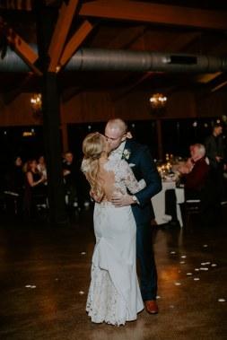 Rita + Tom Wedding-626