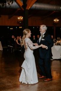 Rita + Tom Wedding-628