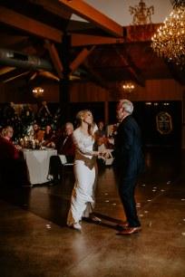 Rita + Tom Wedding-630