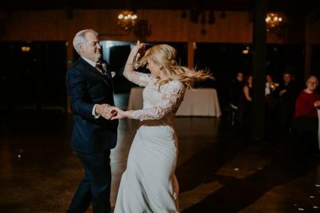 Rita + Tom Wedding-631