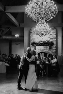Rita + Tom Wedding-632