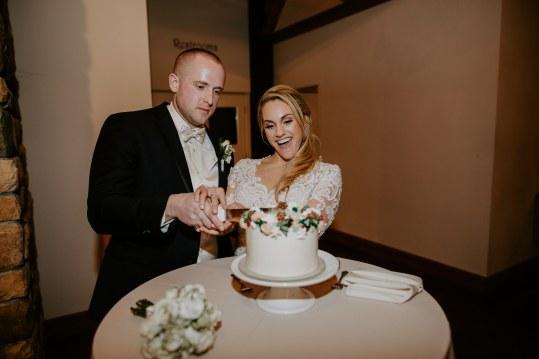 Rita + Tom Wedding-675