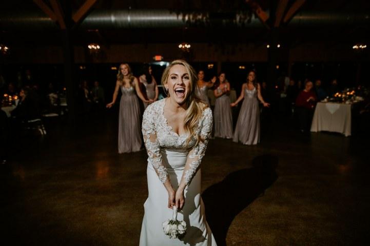 Rita + Tom Wedding-699