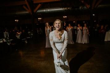Rita + Tom Wedding-700
