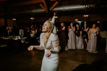 Rita + Tom Wedding-705