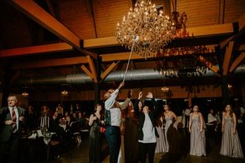 Rita + Tom Wedding-706