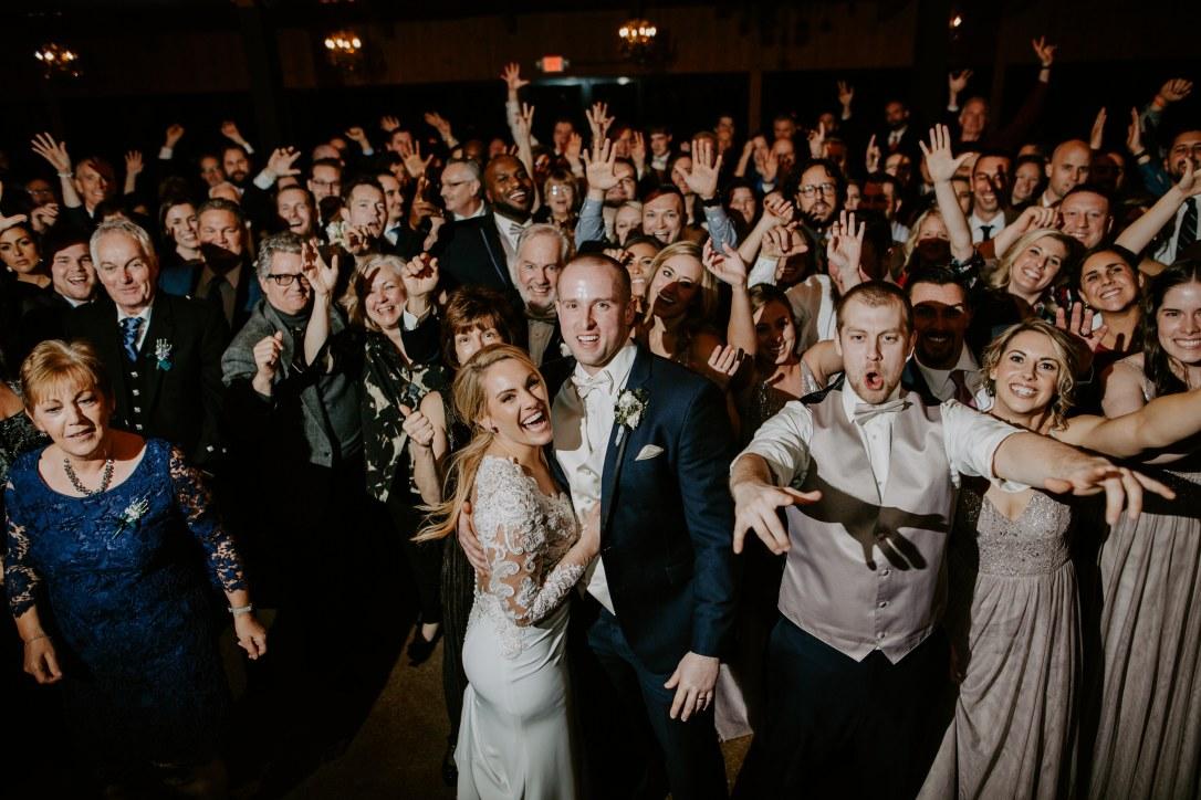 Rita + Tom Wedding-710