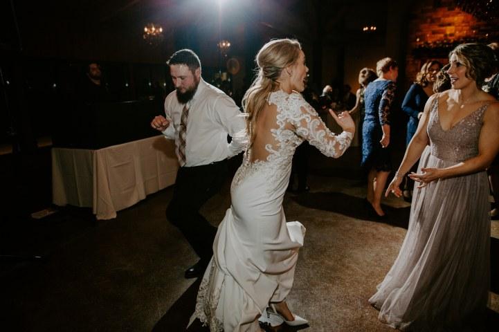 Rita + Tom Wedding-713