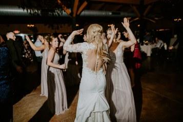 Rita + Tom Wedding-714