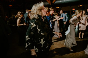 Rita + Tom Wedding-718