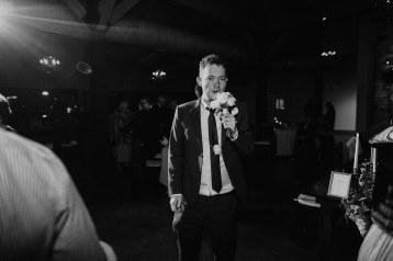 Rita + Tom Wedding-723