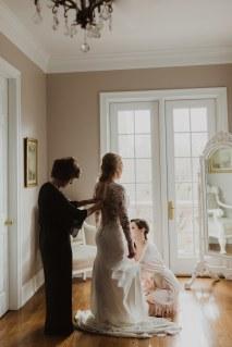 Rita + Tom Wedding-73