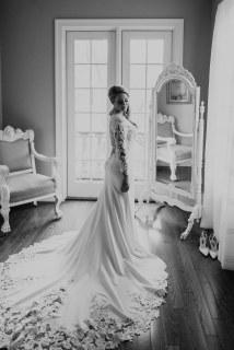 Rita + Tom Wedding-76