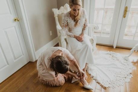 Rita + Tom Wedding-85