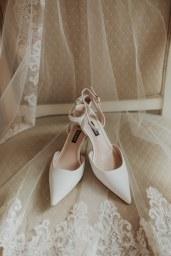 Rita + Tom Wedding-9